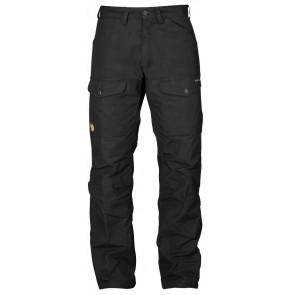 FjallRaven Arktis Trousers Dark Grey-20
