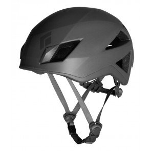 Black Diamond Vector Helmet Black-20
