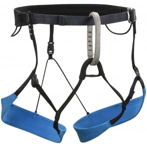 Black Diamond Couloir Ultra Blue-20