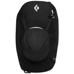 Black Diamond Halo 28 Black-20