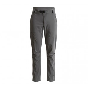 Black Diamond Alpine Softshell Pants Granite-20