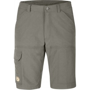FjallRaven Cape Point MT Shorts Fog-20