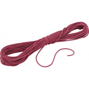 MSR Ultralight Cord-20