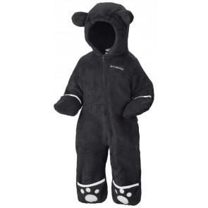 Columbia Foxy Baby II Overall – Baby Black-20