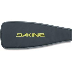 Dakine Paddle Cover Race Narrow Blade Charcoal-20