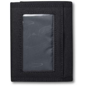 Dakine Diplomat Wallet Black-20