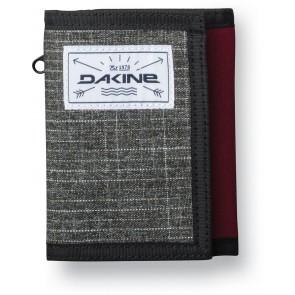 Dakine Vert Rail Wallet Willamette-20