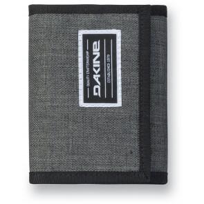 Dakine Diplomat Wallet Carbon-20