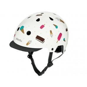 Electra Helmet Electra Soft Serve Medium CE Soft Serve-20