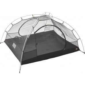 FjallRaven Mesh Inner Tent Dome 3 Black-20