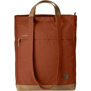 FjallRaven Totepack No.2 Autumn Leaf-20