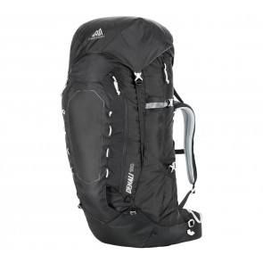 Gregory Denali 100 Basalt Black-20