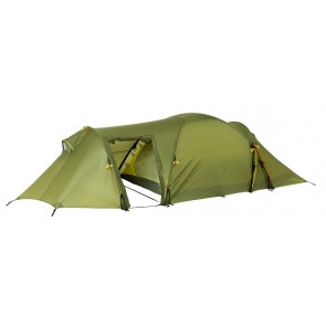 Helsport Svalbard High Pro 3 Camp Helsport Green-20