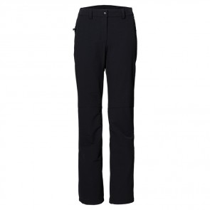 Jack Wolfskin Activate Winter Pants Women black-20