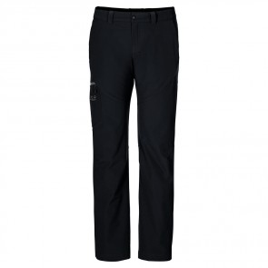 Jack Wolfskin Chilly Track Xt Pants Men black-20