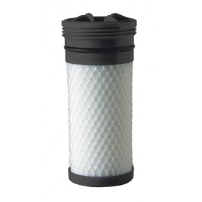 Katadyn Hiker Pro Filter Ersatzelement-20