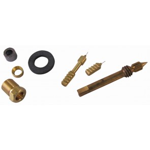Optimus SVEA Spare Parts Kit-20
