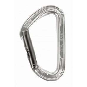 Petzl Spirit Straight gate-20