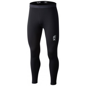 Mountain Hardwear 32 Tight Black-20