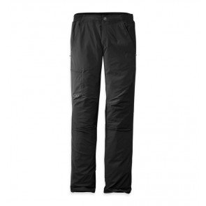Outdoor Research Men's Ferrosi Crag Pants black-20