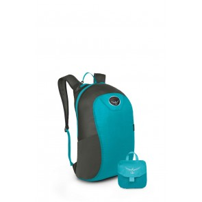 Osprey Ultralight Stuff Pack Tropic Teal-20