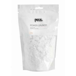 Petzl Power Crunch 100 gr-20