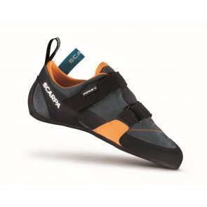 Scarpa Force V mangroove/papaya-20