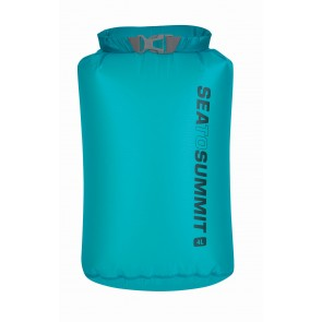 Sea To Summit Ultra-Sil Nano Dry Sack 4 L Blue-20