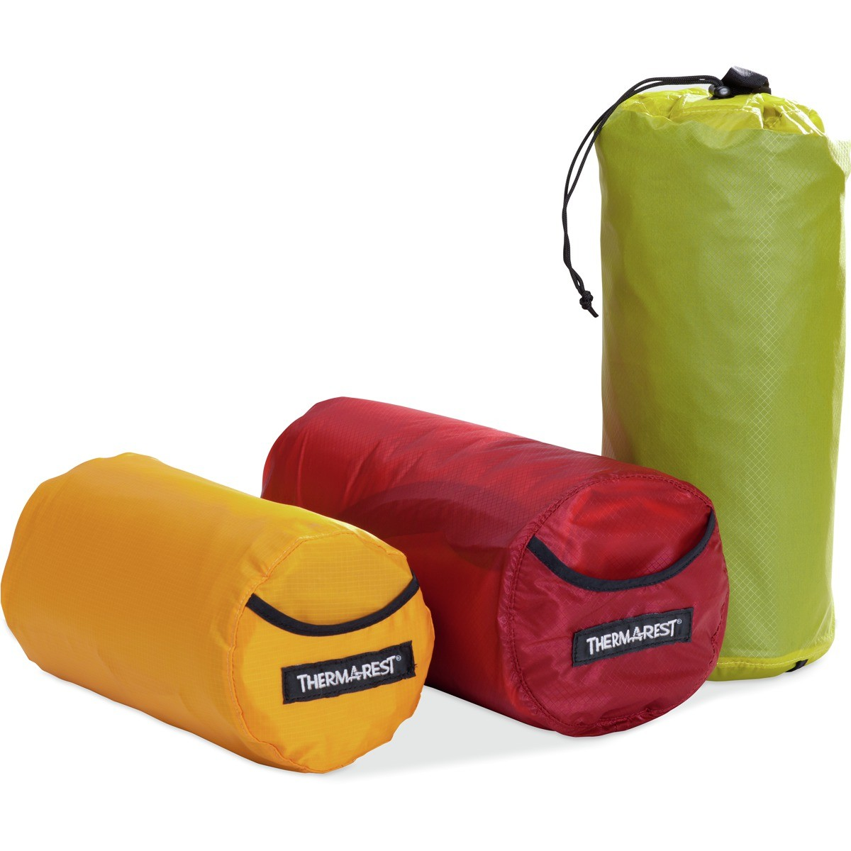 Therm-A-Rest Universal Stuffsack 3 L