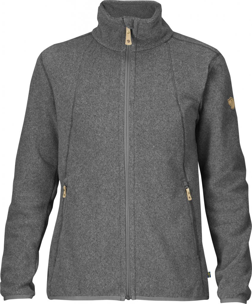 FjallRaven Stina Fleece
