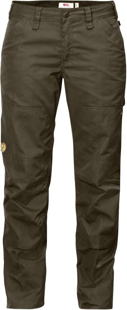 FjallRaven Barents Pro Jeans W