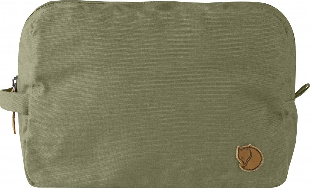 FjallRaven Gear Bag Large