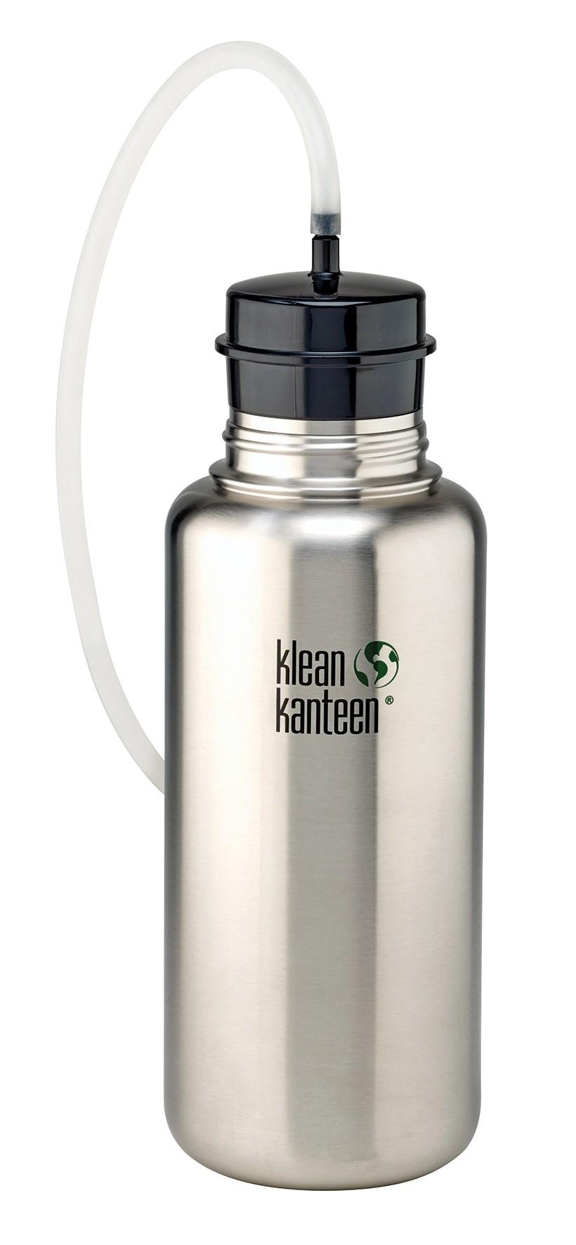 Katadyn Flaschenadapter Aktivkohle