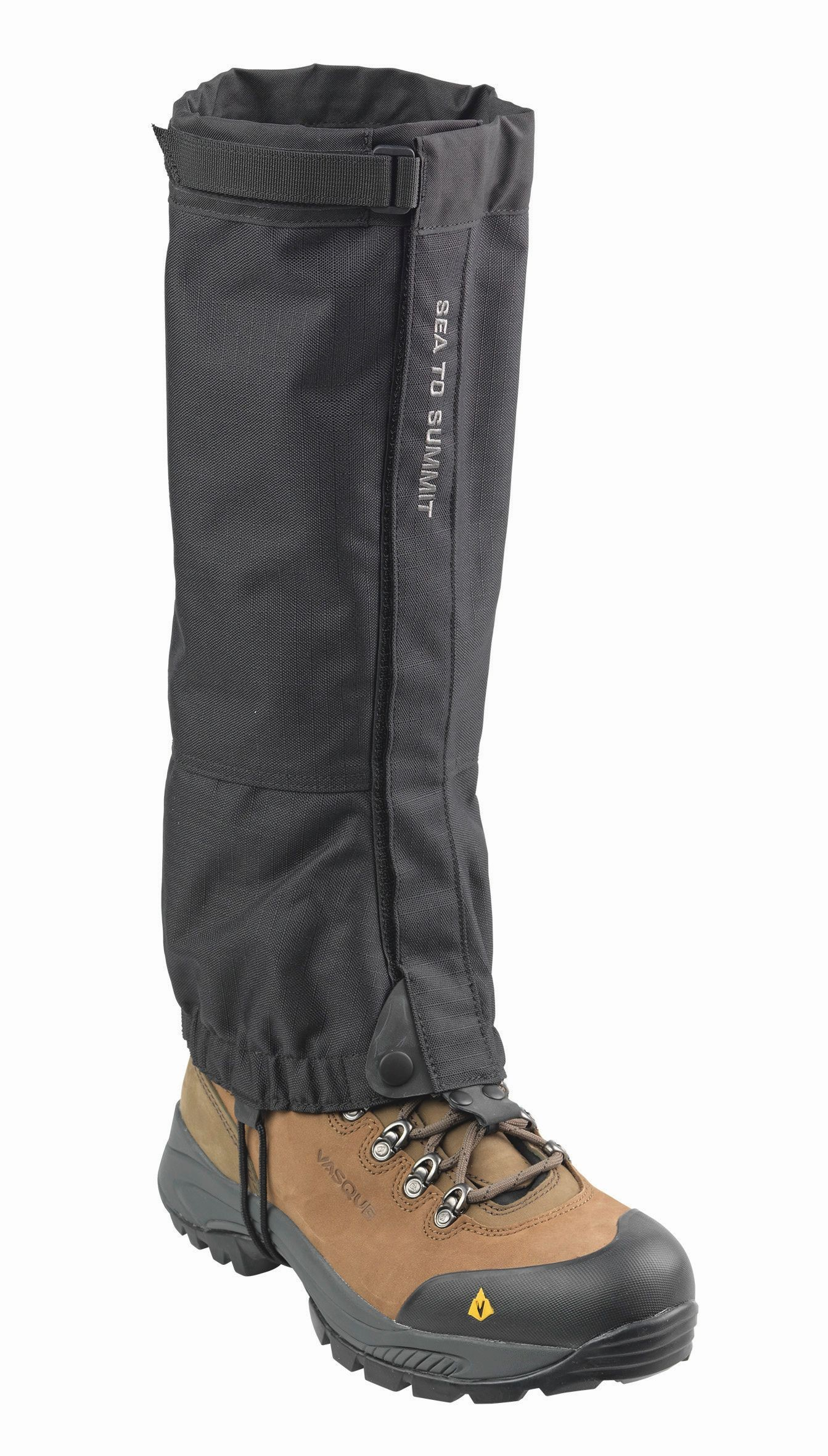 Sea To Summit Overland Gaiters Medium