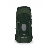 Osprey Aether AG 70 Adriondack Green-20