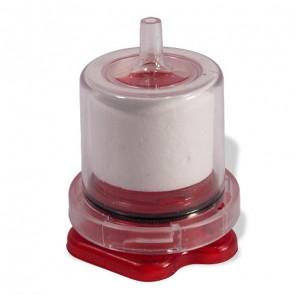 MSR SweetWater Silt Stopper-20