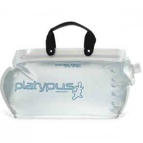 Platypus Water Tank 4.0L-20