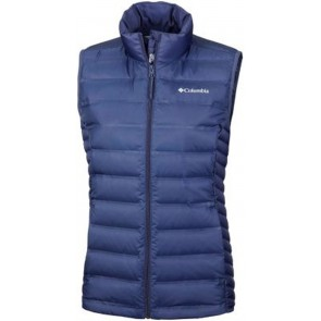Columbia Lake 22 Vest Nocturnal-20