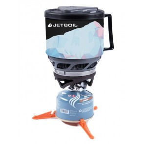 Jetboil 1L Short Accessory Cozy Ice Ice Baby-20
