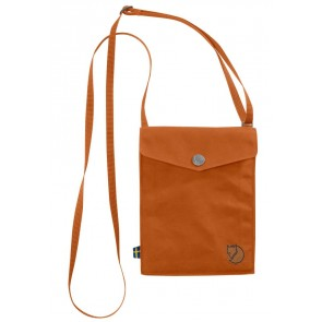 FjallRaven Pocket Autumn Leaf-20