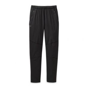 Outdoor Research OR Men's Hijinx Pants black-20