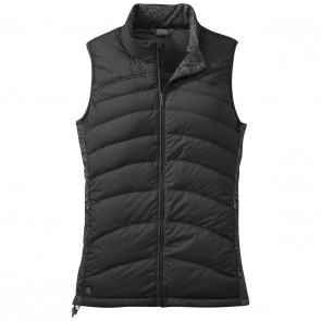 Outdoor Research OR Women's Plaza Vest black-20