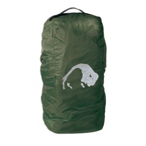 "Tatonka Luggage Cover ""L"" cub-20"