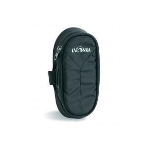 Tatonka Strap Case M black-20