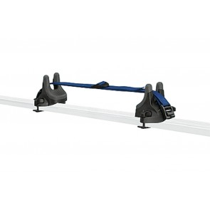 THULE Wave surf carrier 832-20