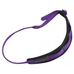 Black Diamond Gear Sling Padded-20