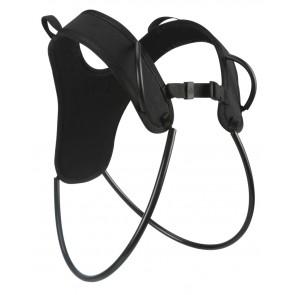 Black Diamond Zodiac Gear Sling-20