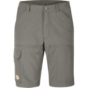 FjallRaven Cape Point MT Shorts Fog-20