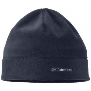 Columbia Thermarator Hat Collegiate Navy-20