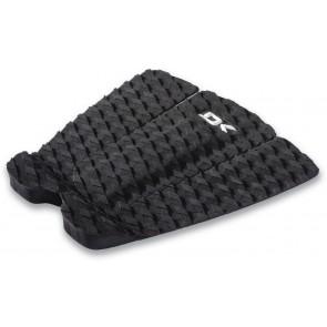 Dakine Andy Irons Pro Pad Black-20